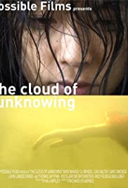 The Cloud of Unknowing Poster