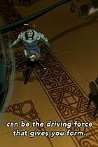 Image of Fullmetal Alchemist: Norainu wa nigedashita