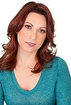 Michelle Romano's primary photo