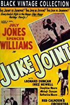 Image of Juke Joint