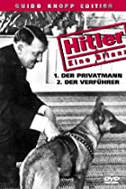 Image of Hitler: A Profile