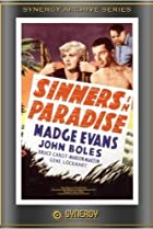 Image of Sinners in Paradise