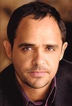 Doug Spinuzza's primary photo