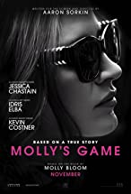 Primary image for Molly's Game