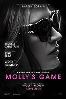 撲克王妃 Molly's Game 2017