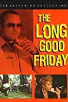 Image of The Long Good Friday