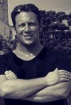 Adam Goldworm's primary photo
