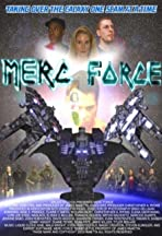 Merc Force