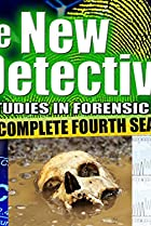 Image of The New Detectives: Case Studies in Forensic Science: True Crime