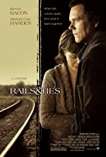 Rails And Ties(2008)