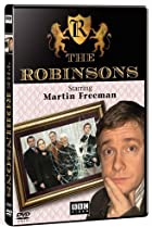 Image of The Robinsons