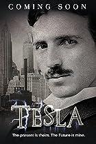 Image of Tesla