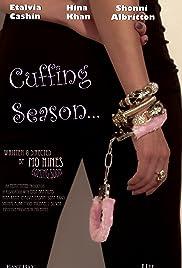 Cuffing Season Poster