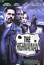 The Highwayman (2000) Poster - Movie Forum, Cast, Reviews