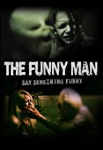 The Funny Man