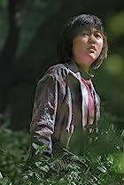 Seo-Hyun Ahn