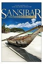 Image of Sansibar