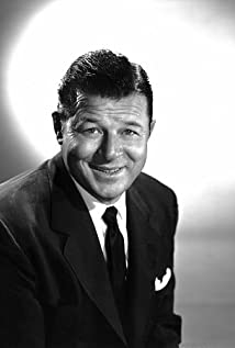 jack carson cause of death