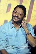 Image of Nishikant Kamat