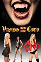Image of Vamps in the City