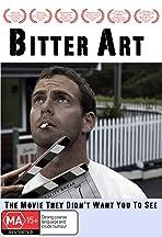 Bitter Art