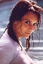 Image of Barbara Leigh