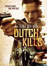 Dutch Kills(1970)