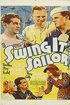 Image of Swing It, Sailor!