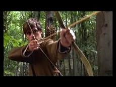 Robin Hood: Robin Hood