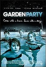 Garden Party(1970)
