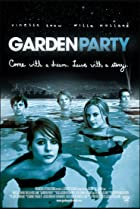 Image of Garden Party