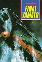 Image of Final Yamato