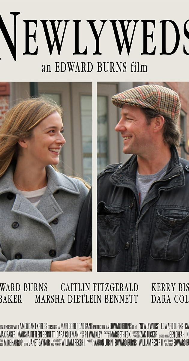 Just Married (2003) - IMDb