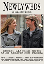 Newlyweds (2011) Poster - Movie Forum, Cast, Reviews