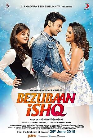 Bezubaan Ishq (2015) Download on Vidmate
