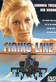 The Firing Line (1988) Poster - Movie Forum, Cast, Reviews