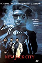 Image of New Jack City