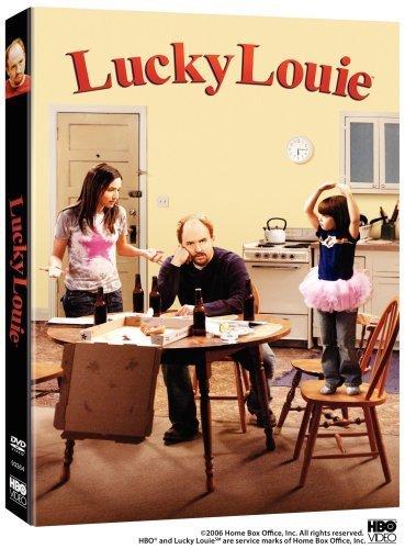 Lucky Louie (2006)