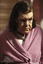 Image of Anne Ramsey