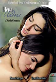 Elena Undone (2010) Poster - Movie Forum, Cast, Reviews