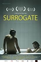 Image of Surrogate