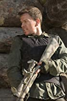 Image of Bob Lee Swagger