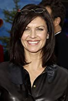 Image of Wendy Crewson