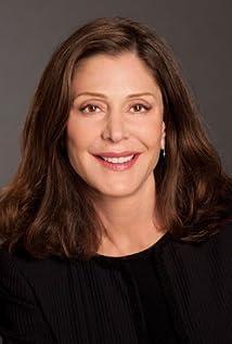 Lauren Shuler Donner Picture