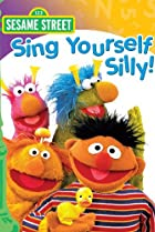 Image of Sing Yourself Silly!
