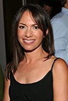 Image of Susanna Hoffs