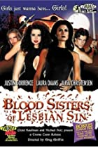 Image of Sisters of Sin