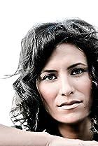 Image of Lita Tresierra