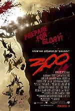 300(2007)