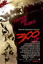 Primary image for 300
